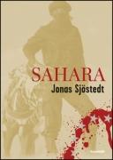 sahara_sjostedt