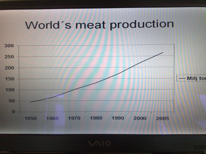 meat_prod