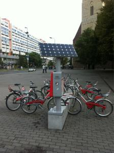 automat2_berlin