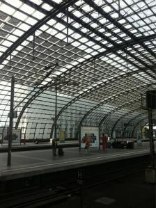 hautbahnhof_tak