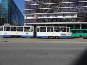 Tallin_spårvagn_ny