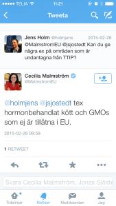 Malmström_TTIP_undantag