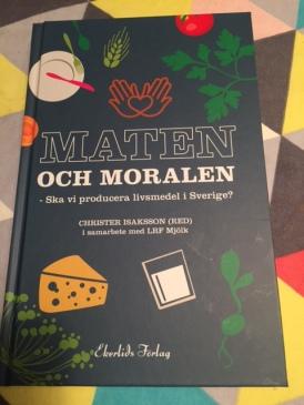 maten_moralen