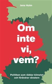 Omintevivem_omslag_bild_liten